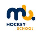 MB Hockeyschool
