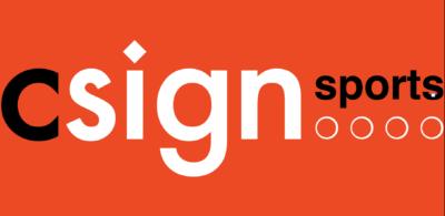 C-sign